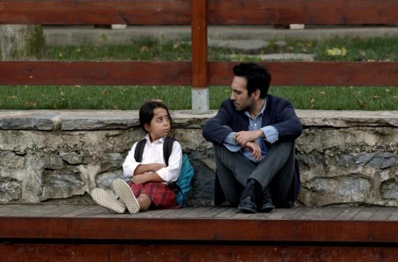 Η κόρη μου: Ο Τζεμάλ θέλει να καταστρέψει τον Ντεμίρ και τον Ουγούρ!