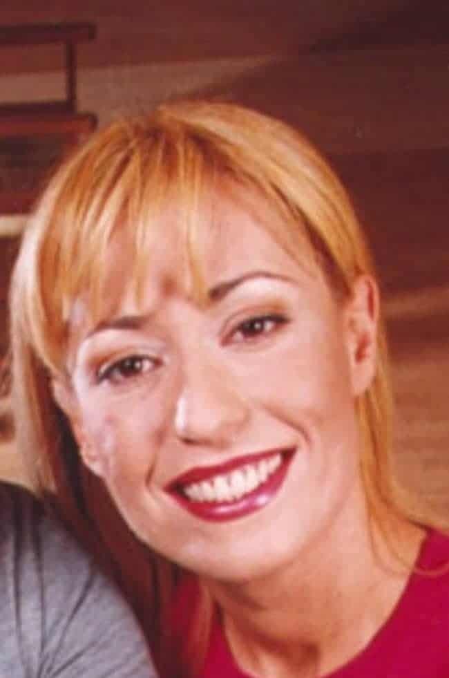 Μαρία Μπακοδήμου: Οι πλαστικές στο πρόσωπο που δεν μπορεί να κρύψει!