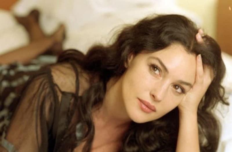 Μακιγιάζ γυναίκα ομορφια