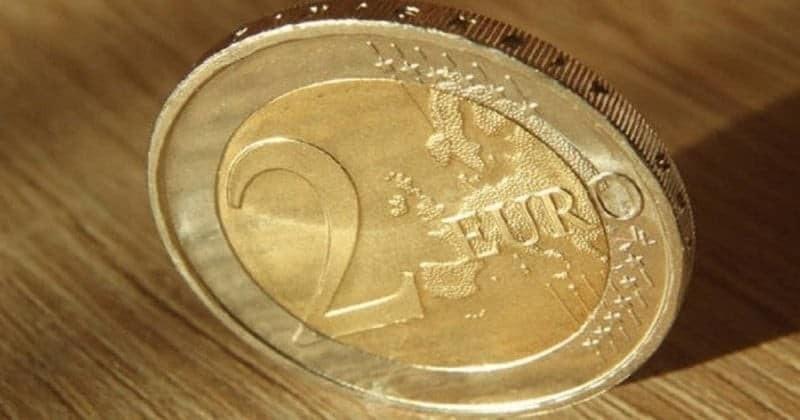 : Ποιο κέρμα κοστίζει 80.000€