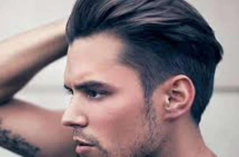 Δεν μπορείς να βρεις το gel που θα αναδείξει τα μαλλιά σου; Τότε φτιάχτο μόνος σου!