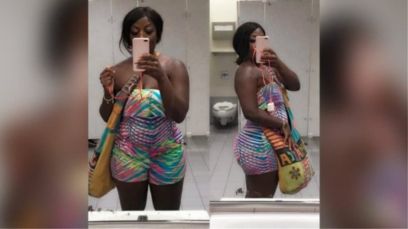 Καταγγελία για ρατσισμό σε Αεροπορική: «Φορούσα στράπλες και απαίτησαν να τυλιχθώ με κουβέρτα!»