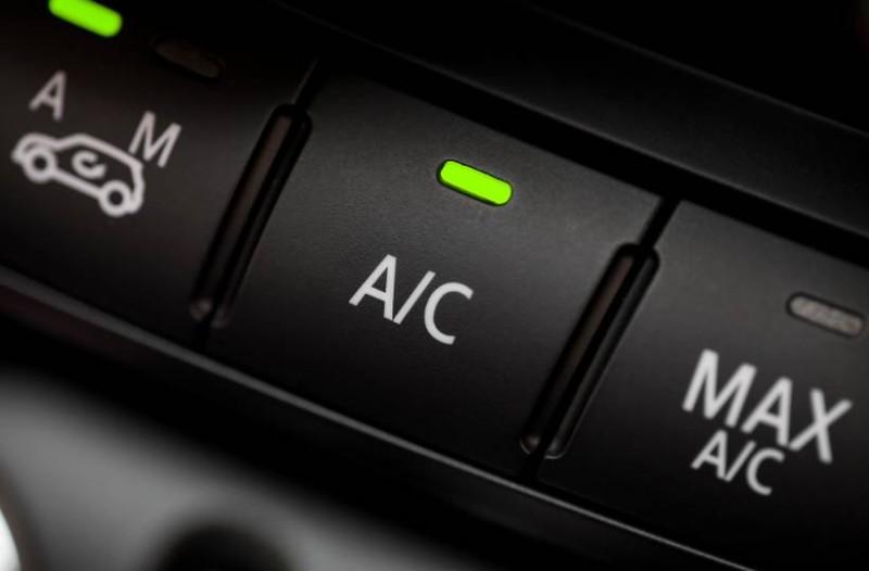 Προσοχή με το air condition αυτοκινήτου: Ποιο το τραγικό λάθος που βάζει σε κίνδυνο την υγεία!
