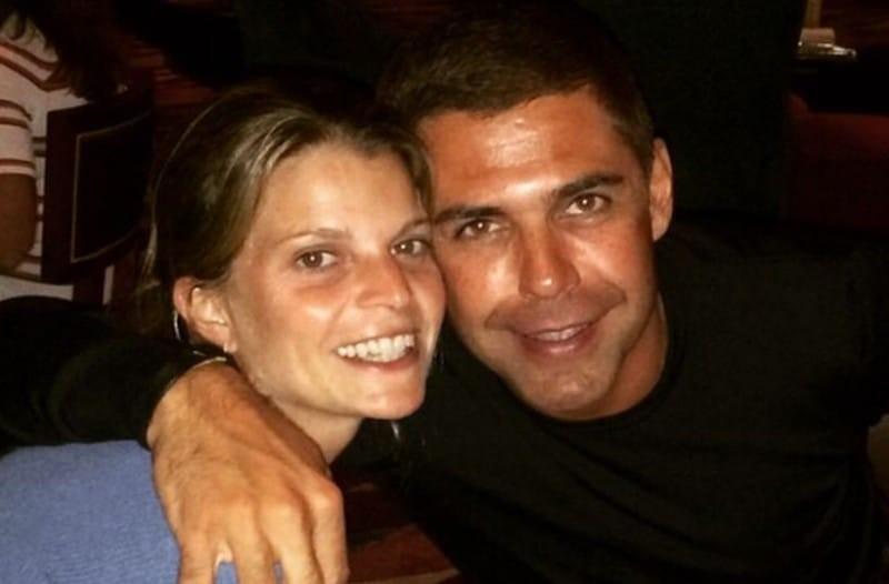 Διαζύγιο Ωνάση - Αλβάρο: Έπαθε σοκ ο Ντόντα όταν είδε τι θα πάρει