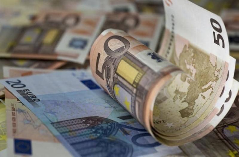 Τεράστια ανάσα με τα αναδρομικά!: Έως 4.400 ευρώ!