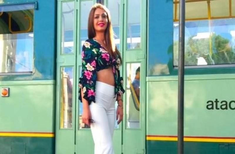 Μαρία Απάτζιδη: Η καυτή κοπέλα που μπαίνει στην Βουλή με τον Γιάνη Βαρουφάκη!