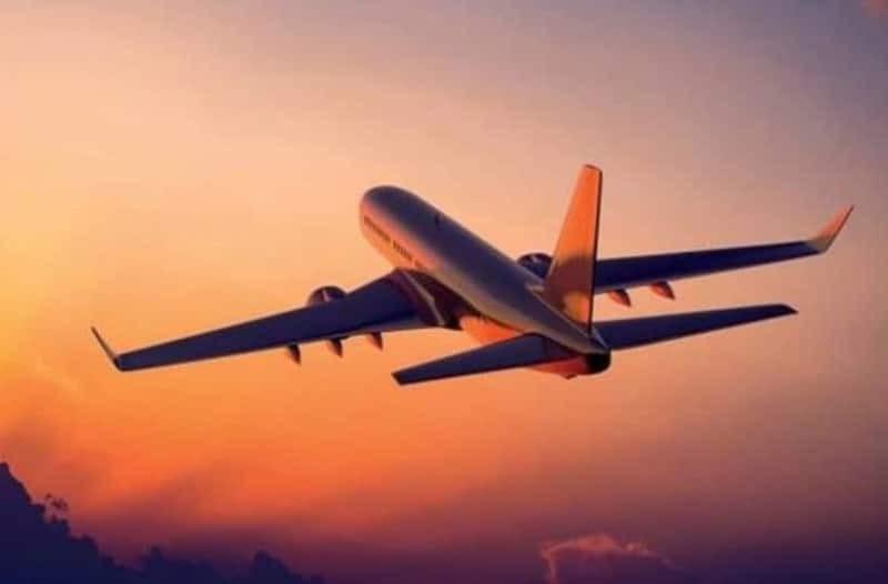 AirHelp: Ποιοι ταξιδιώτες στην Ελλάδα κινδυνεύουν να χάσουν την αποζημίωσή τους από τις αεροπορικές εταιρείες;