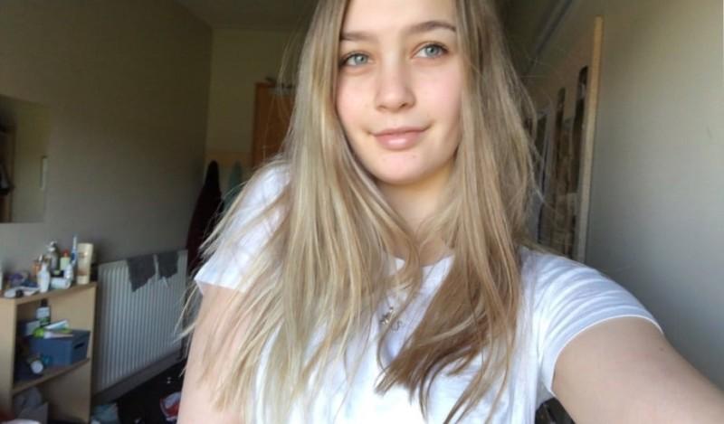 18χρονη δημοσίευσε φωτογραφία στο Instagram και μετά από λίγες ώρες ξεψύχησε!