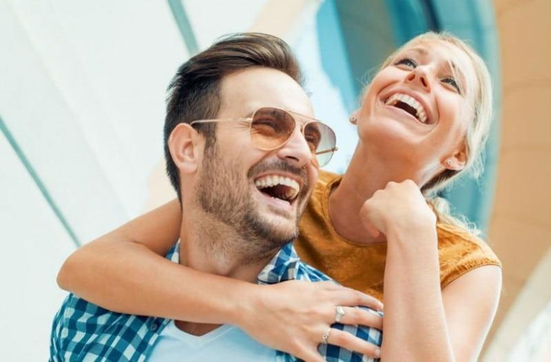 Το βασικό ελάττωμα κάθε ζωδίου στις ερωτικές του σχέσεις!