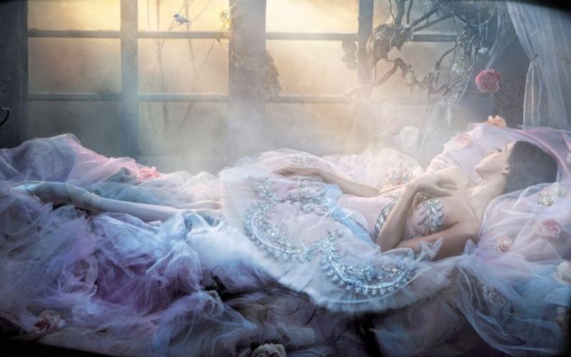 Σύνδρομο της ωραίας κοιμωμένης:Μήπως κοιμάσαι πιο πολύ από το κανονικό;