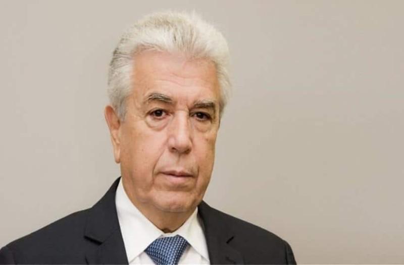 ΔΕΗ: Παραιτήθηκε ο Μανώλης Παναγιωτάκης!