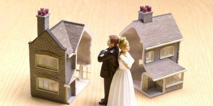 αρχίσετε να βγαίνετε μετά το διαζύγιο ιστοσελίδες γνωριμιών για αρουραίους γυμναστήριο