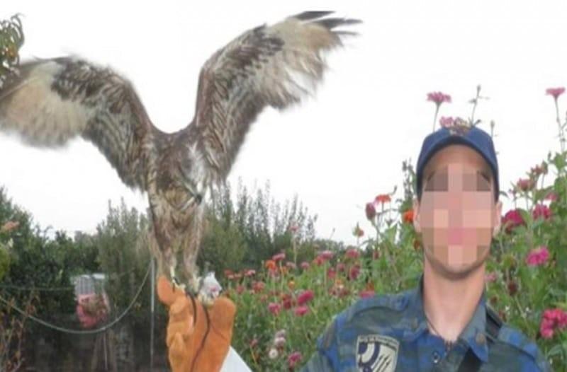 Δολοφονία βιολόγου: Στον ανακριτή σήμερα ο 27χρονος! Η συμπεριφορά του μετά το έγκλημα!