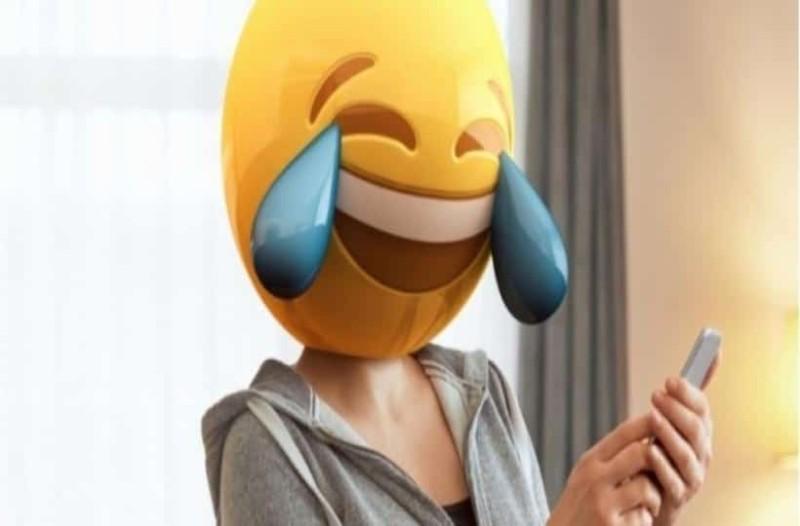 Τι δείχνουν τα emojis για τον χαρακτήρα σου; - Εσείς ποιο χρησιμοποιείται πιο συχνά;