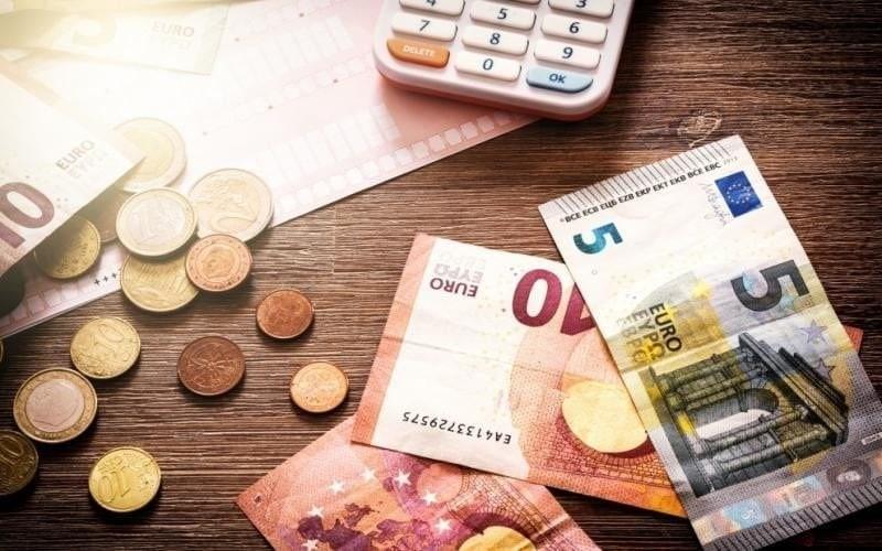 Επίδομα ανάσα 1.150 ευρώ! Το δικαιούστε και δεν το γνωρίζατε!