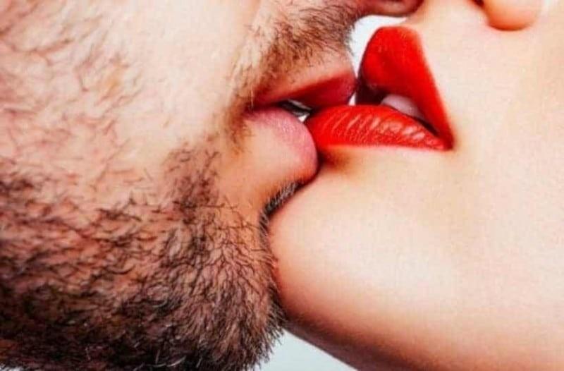 Δεν φαντάζεσαι ποιο είναι το πιο ικανό σεξουαλικό όργανο!
