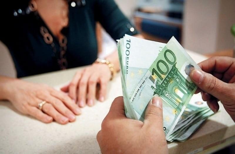 Φορολογικές δηλώσεις 2019: Έξτρα φόρο 758 ευρώ καλούνται να πληρώσουν ορισμένοι φορολογούμενοι!