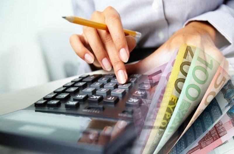 Φορολογικές δηλώσεις 2019: Όλα όσα πρέπει να γνωρίζετε!