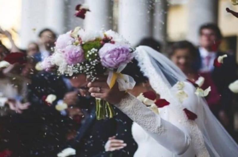 Τραγωδία: 4 νεκροί σε γάμο! Όλα για ένα τραγούδι!