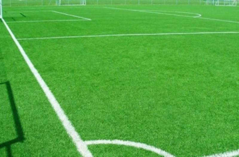Τραγωδία στην Μεσσήνη: 32χρονος έπαθε ανακοπή παίζοντας ποδόσφαιρο!