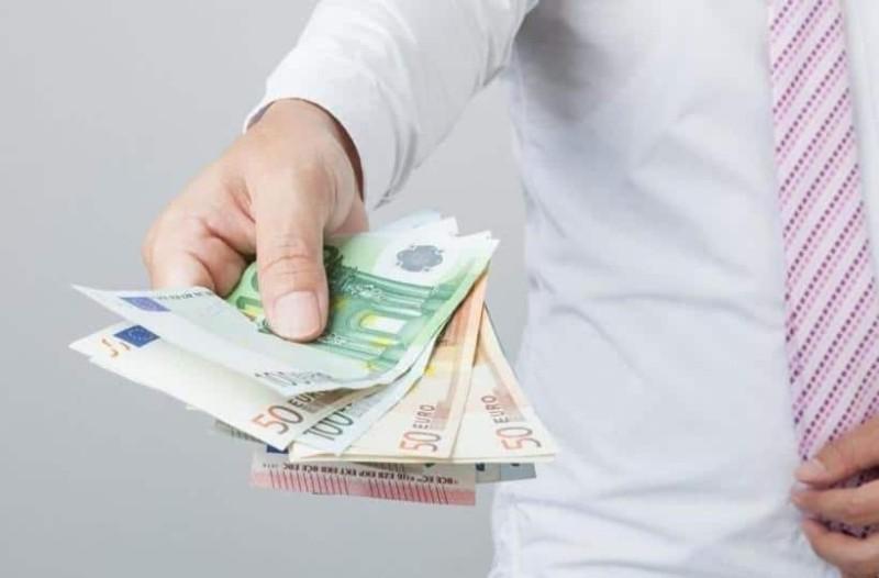 ΕΦΚΑ: Πώς θα γίνουν οι πληρωμές των εισφορών 2018;