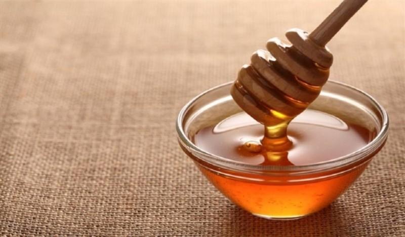 Προσοχή: Έτσι θα καταλάβεις αν το μέλι είναι νοθευμένο!