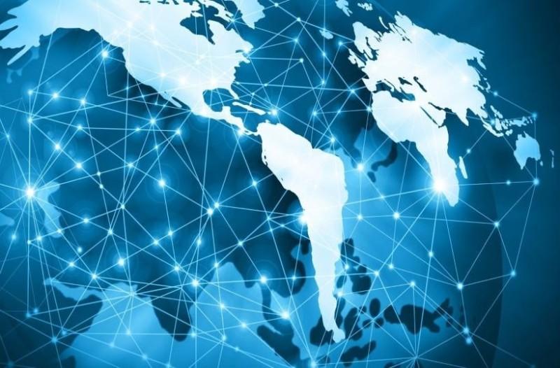 Σοκ: Τι θα συμβεί αν καταρρεύσει το Ίντερνετ;