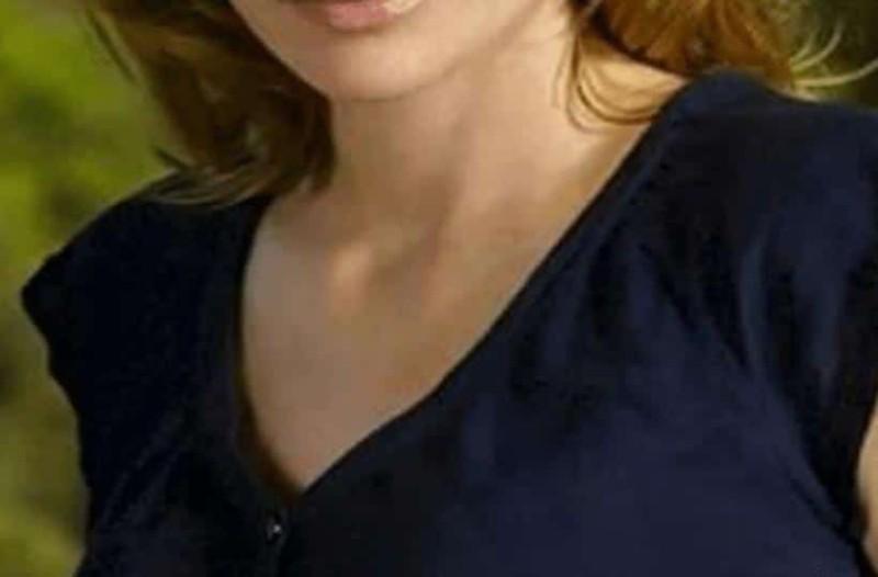Θλίψη στον καλλιτεχνικό κόσμο: Πέθανε αγαπημένη ηθοποιός!