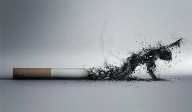 Το ήξερες; Πόσα τσιγάρα την ημέρα προκαλούν ζημιά;