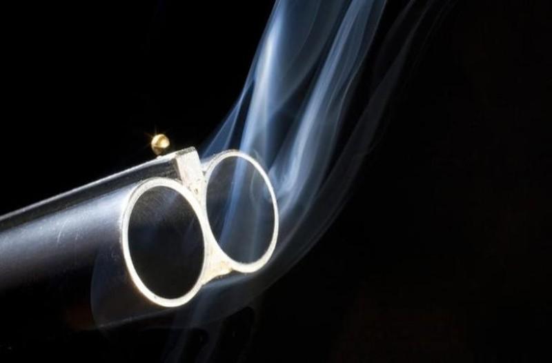 Θρήνος στην Φθιώτιδα: 62χρονος αυτοκτόνησε με καραμπίνα!