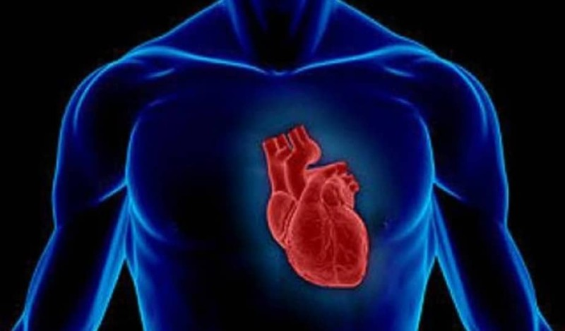 Πόσοι καφέδες βλάπτουν την καρδιά μας;