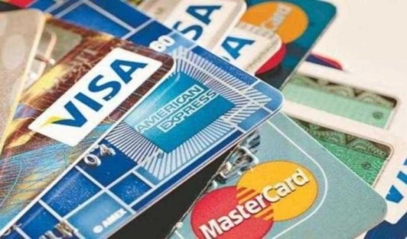 Αλλαγές στις πληρωμές με κάρτα! Ποιές είναι;