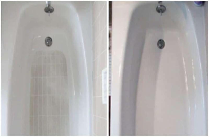 16+1 μυστικά καθαριότητας για αστραφτερό σπίτι!