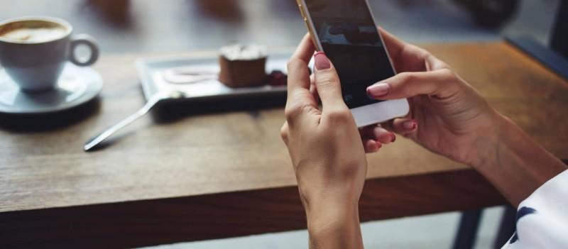 Χάσατε το κινητό σας και είναι στο αθόρυβο; Να πώς θα το βρείτε!