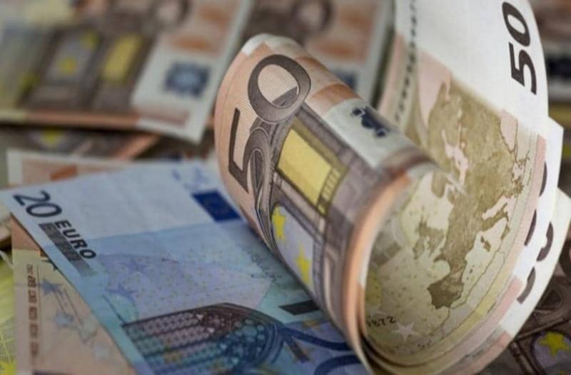 Φοροελαφρύνσεις ύψους 1.300 ευρώ! - Ποιους αφορά;