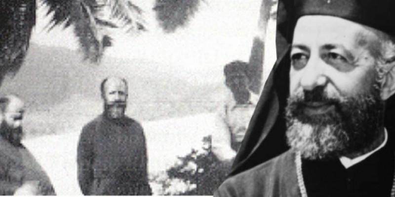 Σαν σήμερα: Η Χούντα ανατρέπει τον Μακάριο και προκαλεί τον