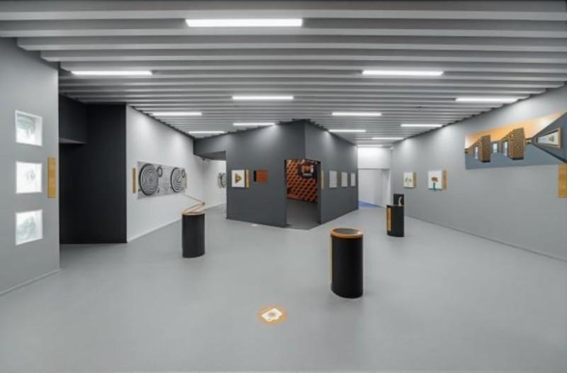 Museum of Illusion: Το μουσείο που έχει σαρώσει στην Αθήνα... τώρα και στην Κωνσταντινούπολη!