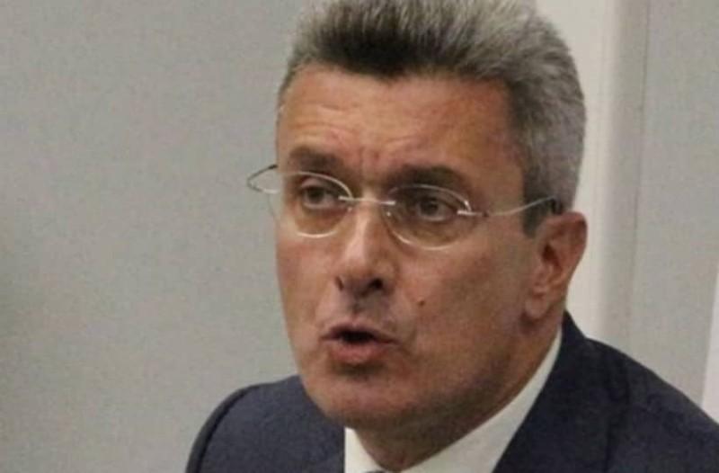 Τζόβενο ο Νίκος Χατζηνικολάου: Η φωτογραφία που μας άφησε άφωνους!
