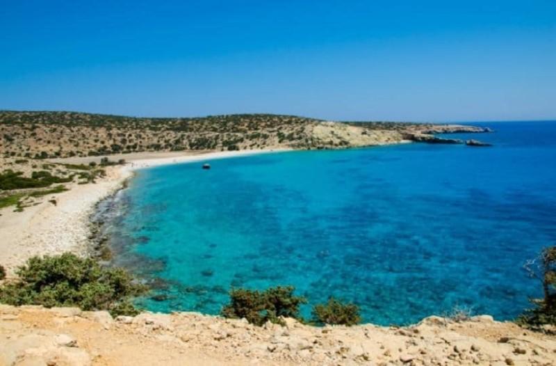 Ανακαλύψτε το πιο όμορφο μέρος της Κρήτης..τα Χανιά!