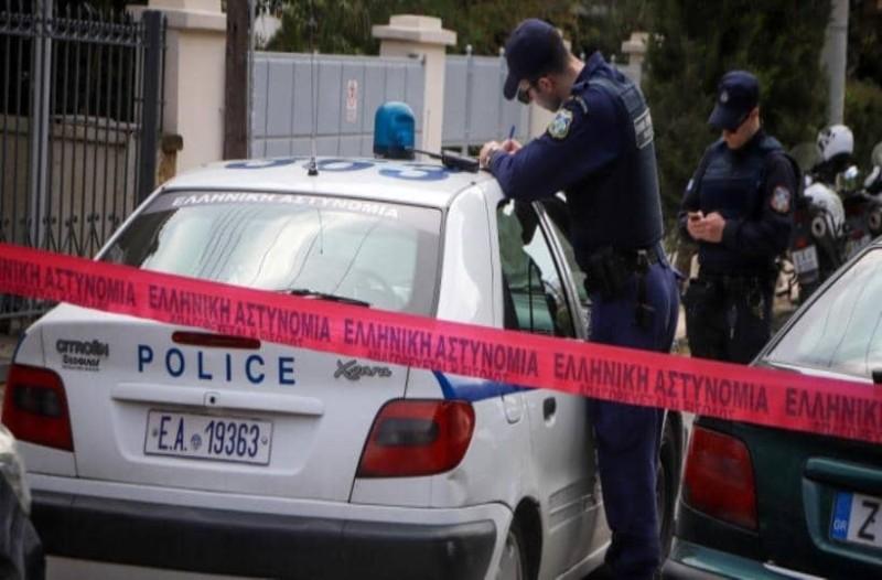 Τραγωδία στην Κρήτη: Σκότωσε τον αδερφό πάνω σε καυγά!