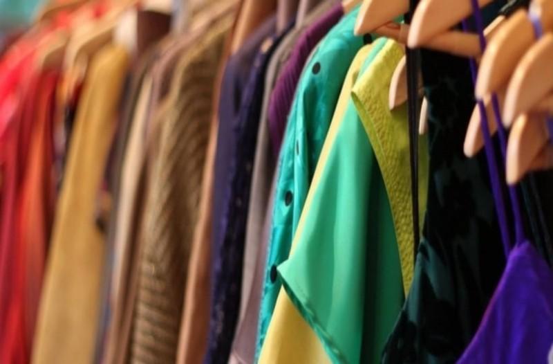 Φοράμε πάνω μας καρκίνο! Πετάξτε αμέσως αυτά τα ρούχα!