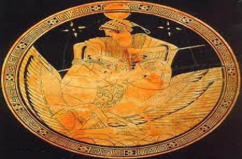 Επιβεβαιώθηκε επίσημα από τη NASA αυτό που έγραφαν οι Έλληνες πριν από 2.500 χρόνια!
