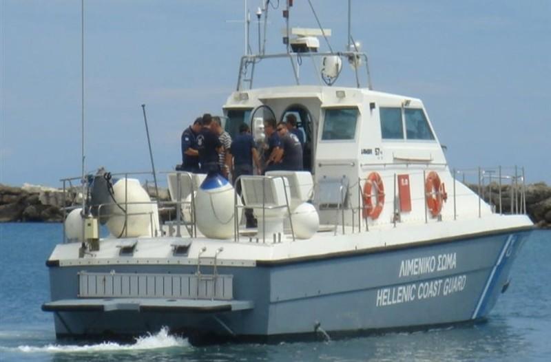 Τραγωδία στην Σκιάθο: Νεκρός ψαροντουφεκάς από ταχύπλοο!