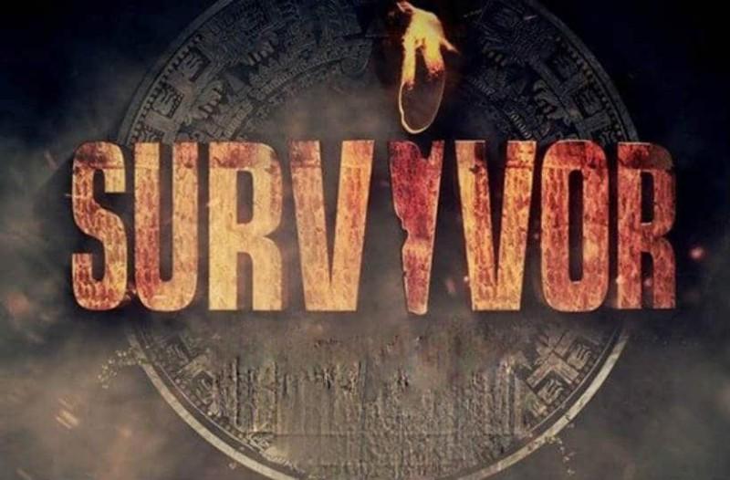 Survivor: Παίκτης του Survivor Ελλάδα Τουρκία σε σχέση με καυτή παίκτρια του Survivor 1!