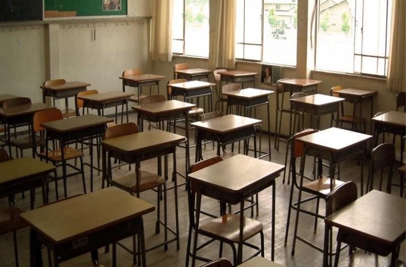 Αλλάζει η ώρα στα σχολεία: Τι ανακοίνωσε το Υπουργείο Παιδείας