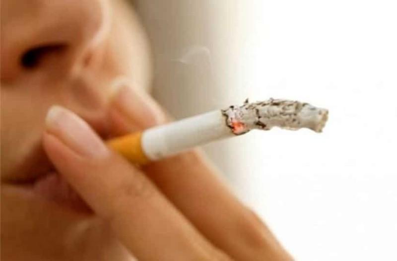 Τέλος το τσιγάρο: Δείτε όλα τα μέρη όπου ισχύει η απαγόρευση!