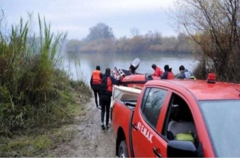 Φρίκη στην Βοιωτία: Βρέθηκε πτώμα άνδρα σε κανάλι!