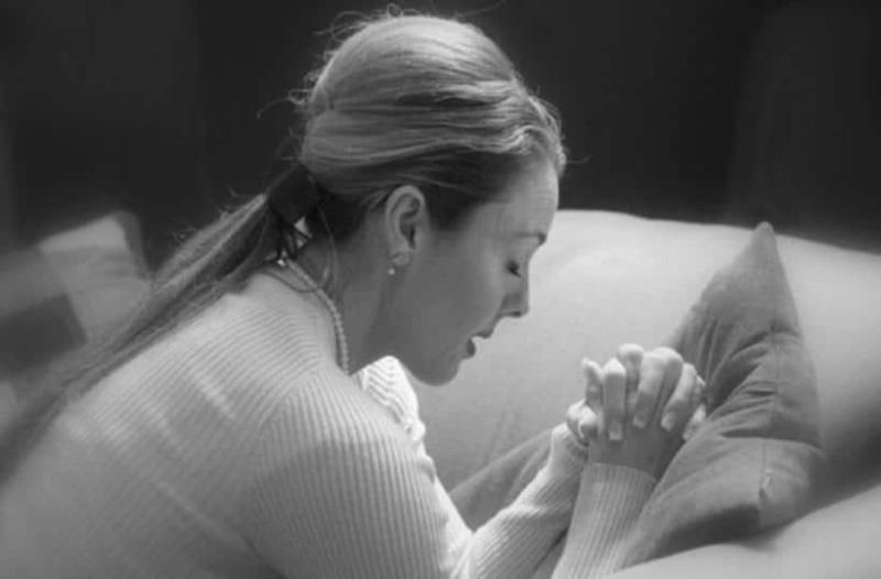 «Ζήτησα από τον Θεό να μου δώσει δύναμη και μου έδωσε δυσκολίες για να με κάνει δυνατή»!