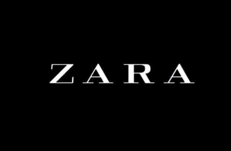 Zara: Η φούστα που καμία γυναίκα δεν πρέπει να χάσει!