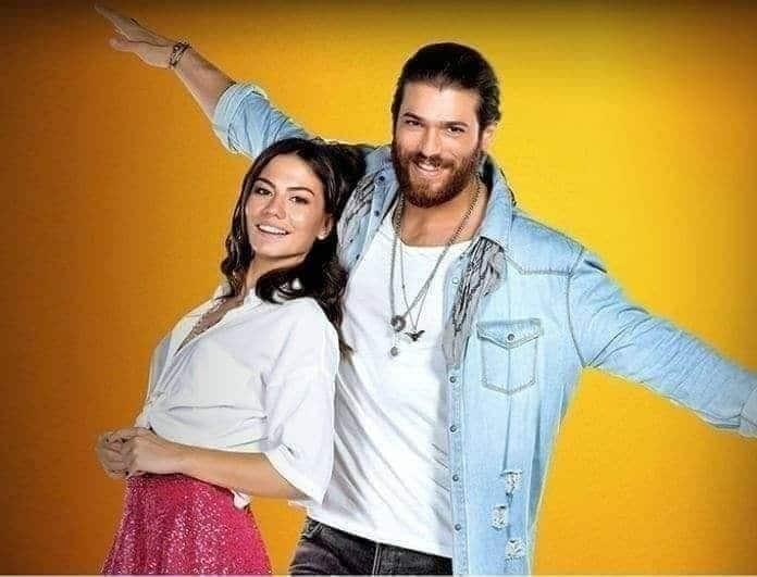 Μανάγουα dating